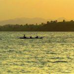 Ten Best Destinations for Riverside Vacations in India