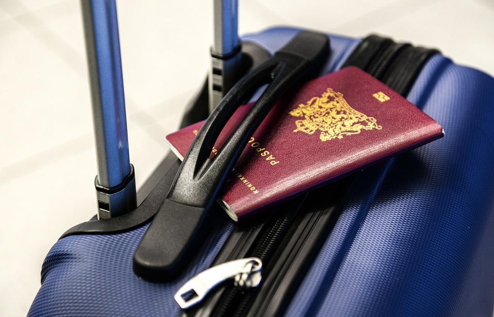 passport photo rules