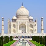 8 Tips to Get the Best Photographs at the Taj Mahal