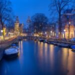10 Best Things to Do in Amsterdam
