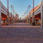 10 Best Things to Do in Tucson(Arizona)