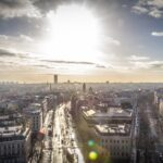 10 Best Things to Do in Paris(France)