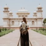 Traveling in India – Some General Guidelines for Foreign Tourists