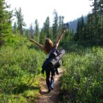 10 best tips to stay healthy on a trip