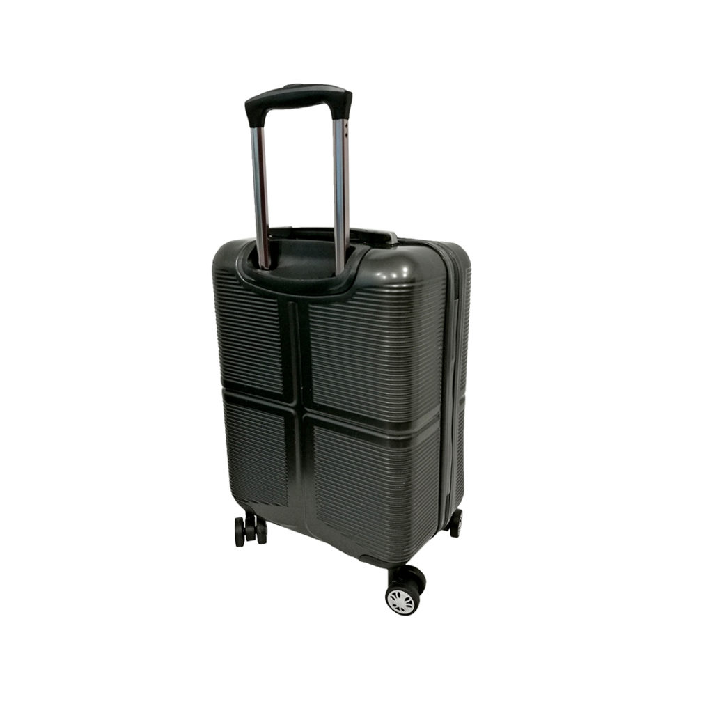 Swiss Military HTL-29 Travel Luggage