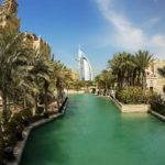 Explore World's Best Attractions with Dubai Holiday Packages
