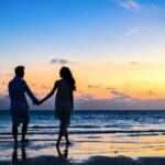 Top 3 Best Honeymoon Cruises