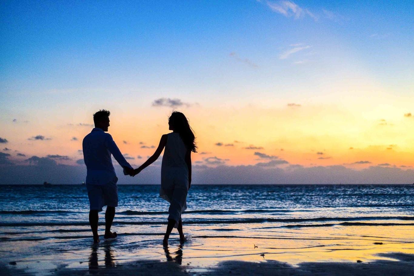 Best Honeymoon Cruises