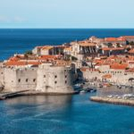 The Best Time to Visit Croatia with A Guide