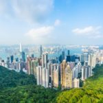 Top 10 Places to Visit in Hong Kong and Macau Tour