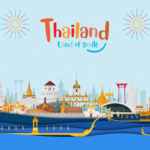 Thailand Bucket List: Every Tourist Should Know
