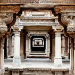 Top 5 Famous Temples in India