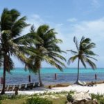 What Are The Best Things to Do in Belize?