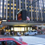 Things to do around Penn Station