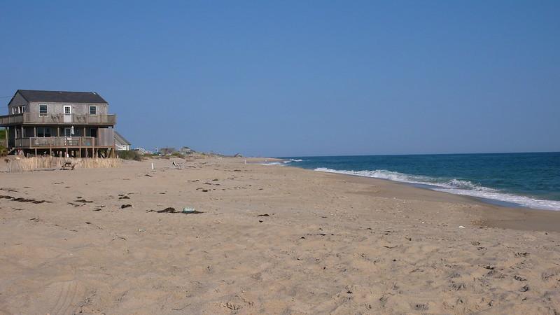 Madaket Beach image