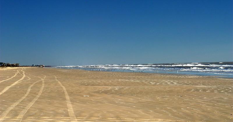 Surfside Beach image
