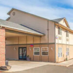 Top 5 Ellensburg Hotels That You Should Know In 2021