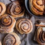 9 Best Cinnamon Rolls In Las Vegas That You Can Not Miss
