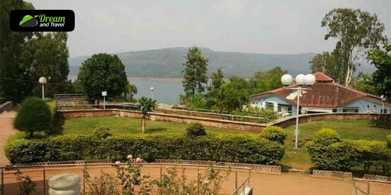 Accommodations Facilities